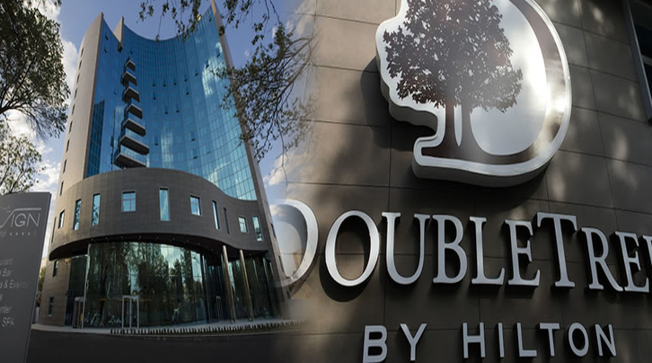 double-tree-by-hilton-hotel-yerevan