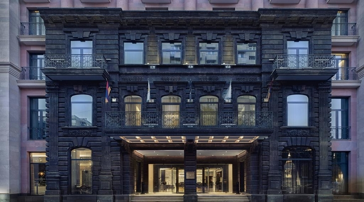 the-alexander--a-luxury-collection-hotel-yerevan